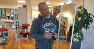 spiegeltherapie2